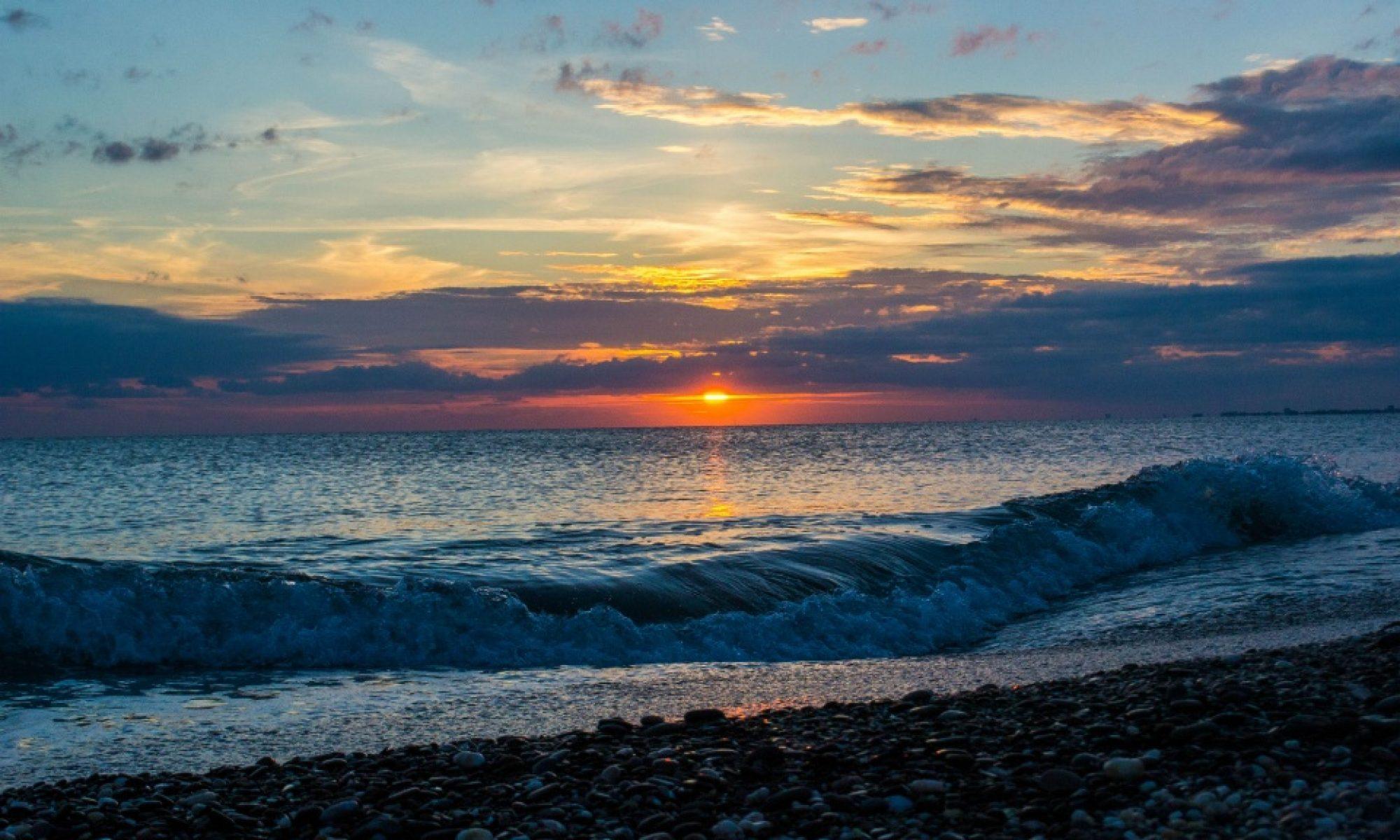 Norbulk-Black Sea